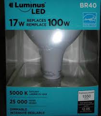 423 best Light bulbs & Lights images on Pinterest