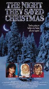 the they saved christmas dvd the they saved christmas vhs smith