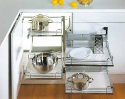 kitchen graceful kitchen base cabinet for microwave laudable