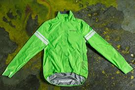 100 waterproof cycling jacket jackets road cycling uk