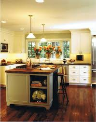 bhg kitchen and bath ideas innovative picture of 101295772 jpg rendition largest better homes