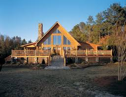 companies log home cabin homes 521654 gallery of homes