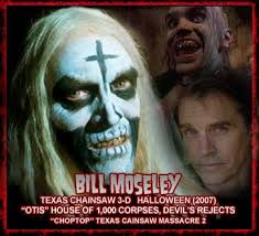 House 1000 Corpses Halloween Costumes Meet Danielle Harris Tyler Mane Monster Mania