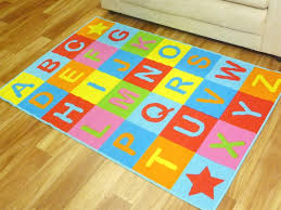 Safavieh Kids Rugs by How To Choose Childrens Rugs Furniture And Decors Com