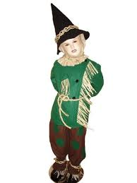 Dorothy Toto Halloween Costume Children U0027s Costumes Collection Magical Attic