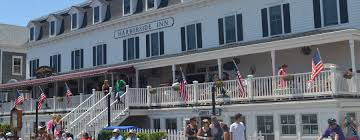 Ballards Beach Block Island Harborside Inn Block Island Hotel