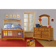 build a bear bedroom set build a bear bedroom furniture photos and video