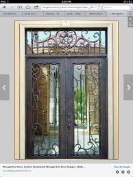 Black Front Door Ideas Pictures Remodel And Decor by 45 Best Design Front Door Images On Pinterest At Home