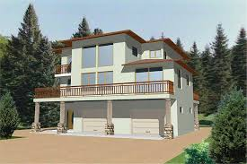 Modern House Plans With Photos The Plan Collection Modern House Plans Home Planning Ideas 2017