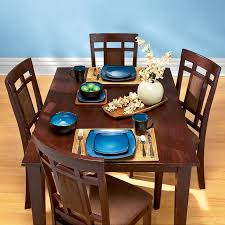 Shopko Outdoor Furniture by 72 Best Gibson Images On Pinterest Dinnerware Sets Dishes And