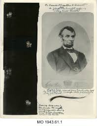 abraham lincoln on thanksgiving abraham lincoln in roosevelt history