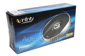 lexus speakers philippines infinity pr6502is primus 280 watts 6 5
