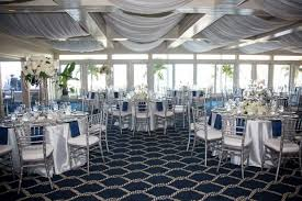 wedding party planner a la carte wedding party planner in clearwater fl