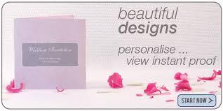 Create Your Own Wedding Invitations Wedding Invitations Personalised Online Wedding Invitations