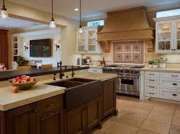 decorate kitchen island kitchen pretty kitchen island ideas with sink cart decor