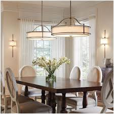 dining room rectangular crystal chandelier dining room collection