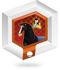 Create Your Own Toy Box by 49 Best Disney Infinity Images On Pinterest Disney Infinity