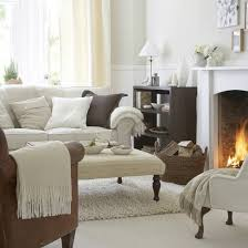 Wonderful White  Top Of White Living Room Chairs Plans With - Living room chairs uk