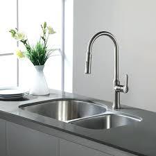 Costco Kitchen Faucets Costco Kitchen Faucets Faucets Kitchen Kitchen Faucets Kitchen