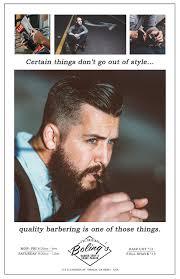 bolings barber u0026 shave parlor u2014 peter amend