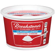 breakstone u0027s