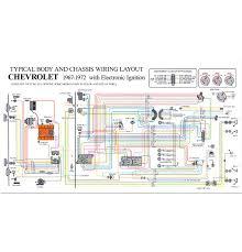 c10 wiring diagram diagram wiring diagrams for diy car repairs