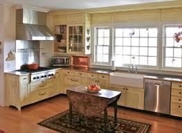 Shaker Style Kitchen Cabinet Doors Wall Cabinets For Bedroom Shaker Style Kitchen Cabinet Doors