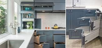 kitchen corner cupboard storage solutions uk 6 of the best solutions for kitchen corner cupboards