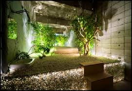 apartments divine images about landscaping zen gardens outdoor
