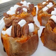 Thanksgiving Potato Recipe 55 Best Thanksgiving Potato Recipes Images On Pinterest Sweet