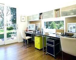 Bedroom Office Design Bedroom Office Design Ideas Home Office And Bedroom Combo Design