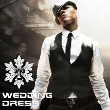 wedding dress taeyang mp3 taeyang wedding dress weddingcafeny
