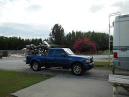 flat towing a ford ranger irv2 forums