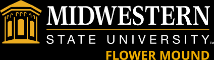 home midwestern state university at flower mound