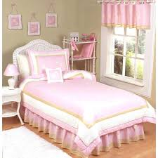 twin bedding girl girls twin bedding large size of twin size bedding toddler twin