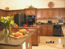 kitchen islands amazing wholesale kitchen cabinets long island