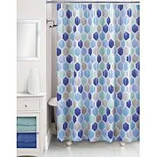Purple And Gold Shower Curtain Bath Accessories Bath Sets Sears