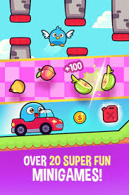 download game android my boo mod download my boo your virtual pet game 2 10 apk https www