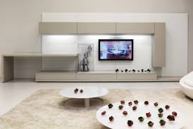 How Much Does A Living Room Set Cost by Astonishing Design Honor Ideas On Decorating A Living Room Lovely