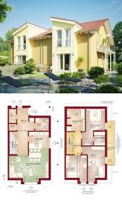 Fertighaus Kauf Die Besten 25 Doppelhaus Fertighaus Ideen Auf Pinterest