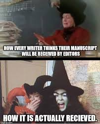 Writer Memes - image tagged in writer problems christmas story writers authors
