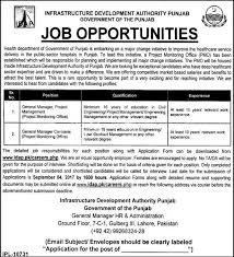 resume templates word accountant general punjab lhric resume cv cover letter infrastructure development authority