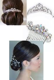 vlasove doplnky bižutéria š a módne doplnky pre ženy fwshop sk
