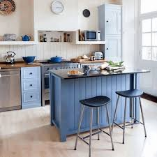 Small Stoves For Small Kitchens by Kitchen Ideas For Small Kitchens With Island Shapely Wooden Bar
