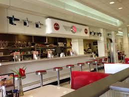 taste of hawaii ruby u0027s diner kahului maui