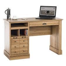 Computer Desk by Home Office Desks Officesupermarket Co Uk