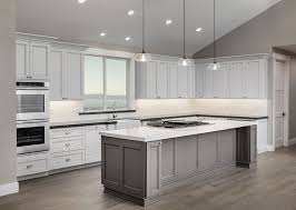 modern l shaped kitchen with island 37 l shaped kitchen designs layouts pictures designing idea