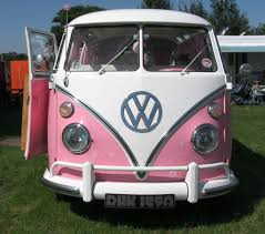 volkswagen type 2 wikipedia file pink vw campervan 002 flickr foshie jpg wikimedia commons