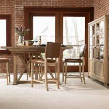 White Formal Dining Room Sets Kitchen Wonderful High Table Set Pub Height Table Bar Height