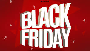 best web black friday deals top 10 black friday web hosting deals 2016 up to 92 discount